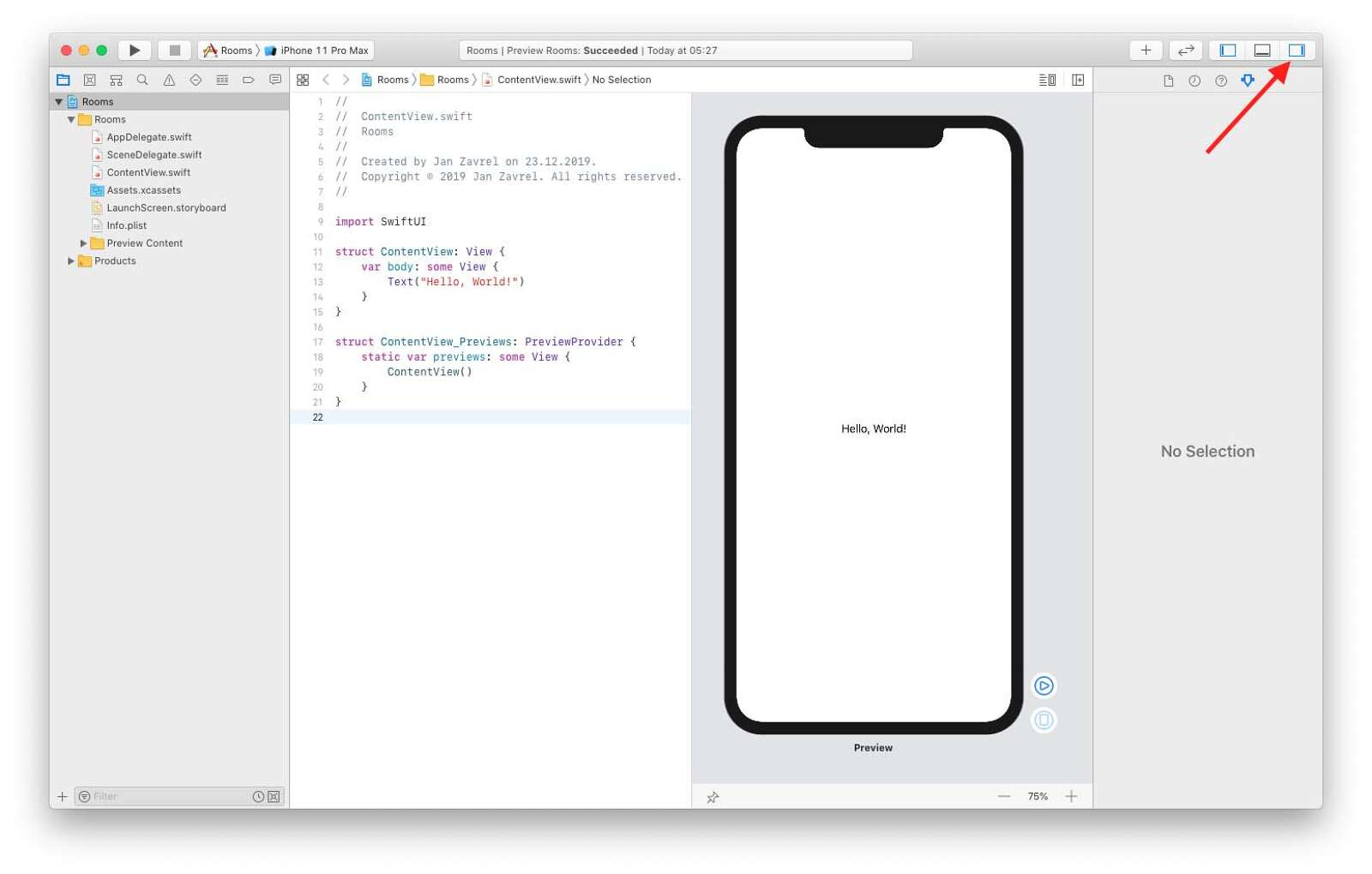 https://res.cloudinary.com/codewithjan/image/upload/v1578414595/swiftui-by-examples/swiftui-by-examples-07.jpg