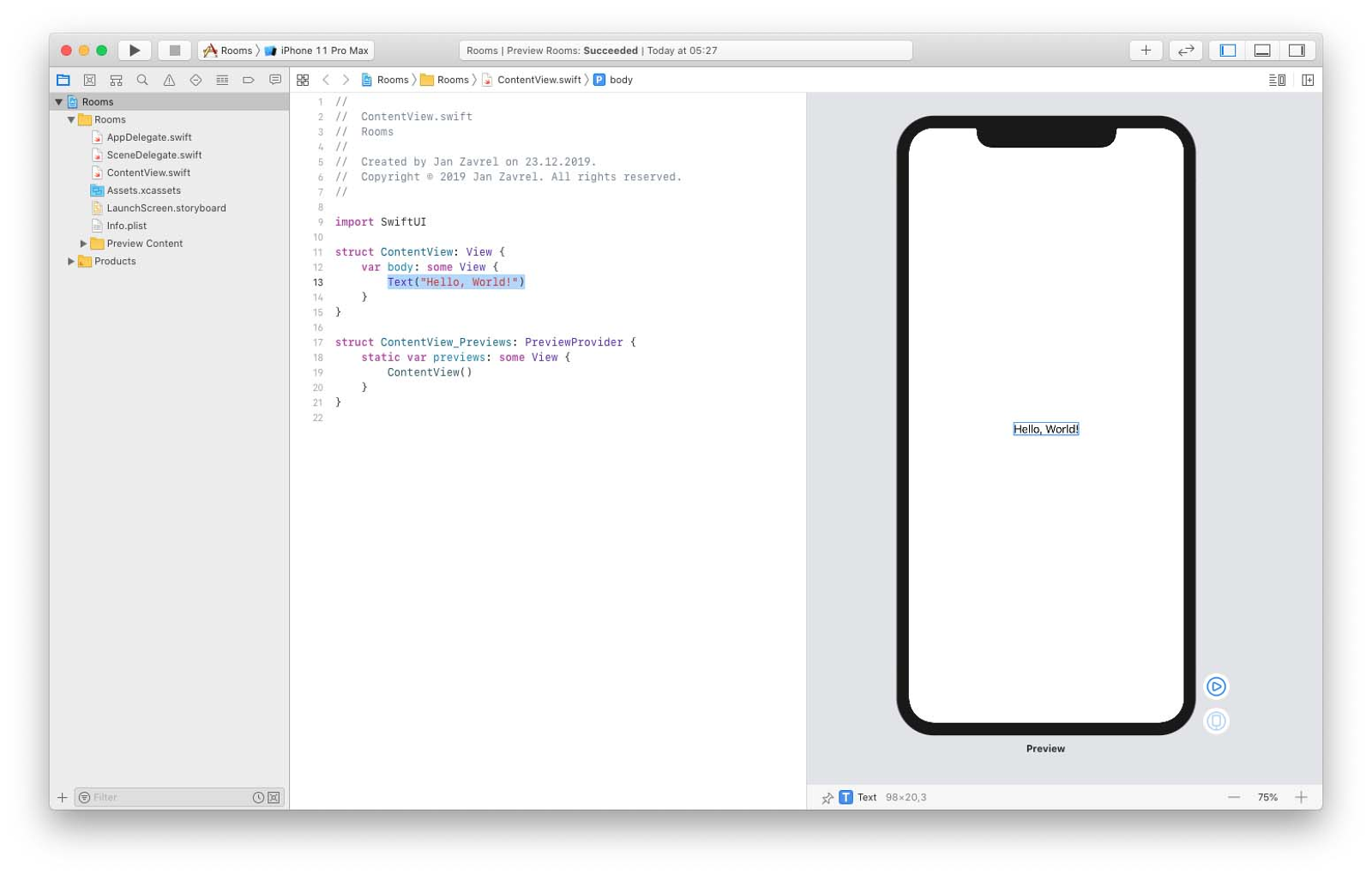 https://res.cloudinary.com/codewithjan/image/upload/v1578414646/swiftui-by-examples/swiftui-by-examples-08.jpg