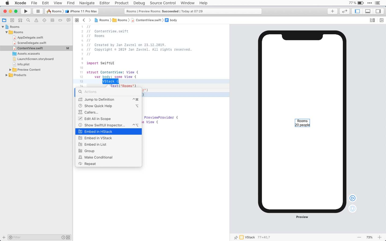 https://res.cloudinary.com/codewithjan/image/upload/v1578422230/swiftui-by-examples/swiftui-by-examples-17.jpg