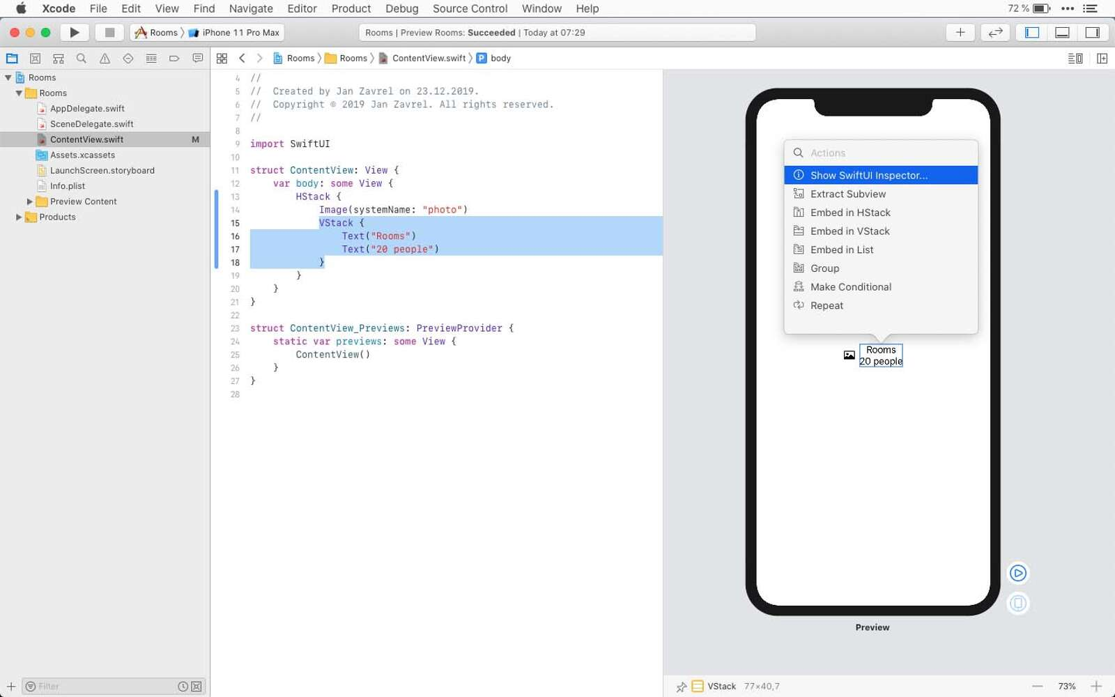 https://res.cloudinary.com/codewithjan/image/upload/v1578422343/swiftui-by-examples/swiftui-by-examples-19.jpg