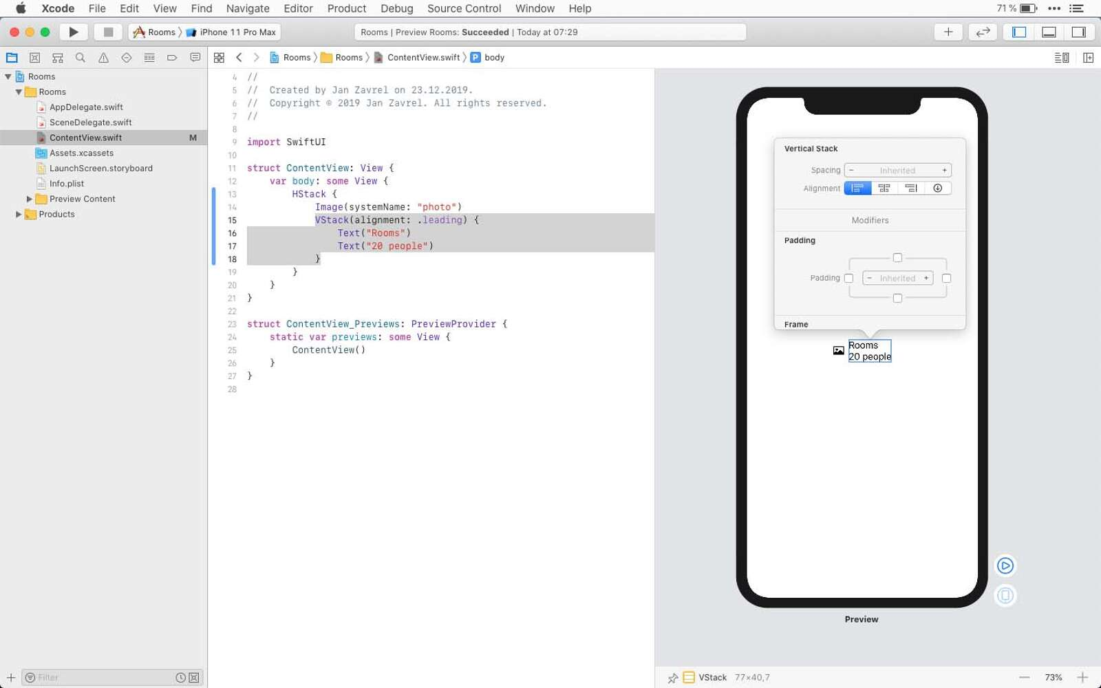 https://res.cloudinary.com/codewithjan/image/upload/v1578422398/swiftui-by-examples/swiftui-by-examples-20.jpg