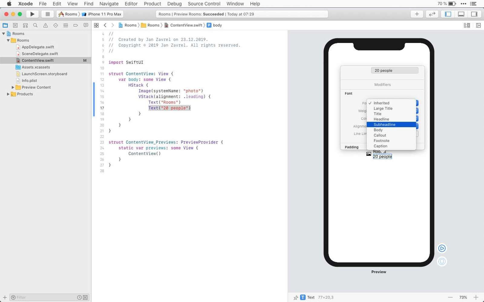 https://res.cloudinary.com/codewithjan/image/upload/v1578422456/swiftui-by-examples/swiftui-by-examples-21.jpg