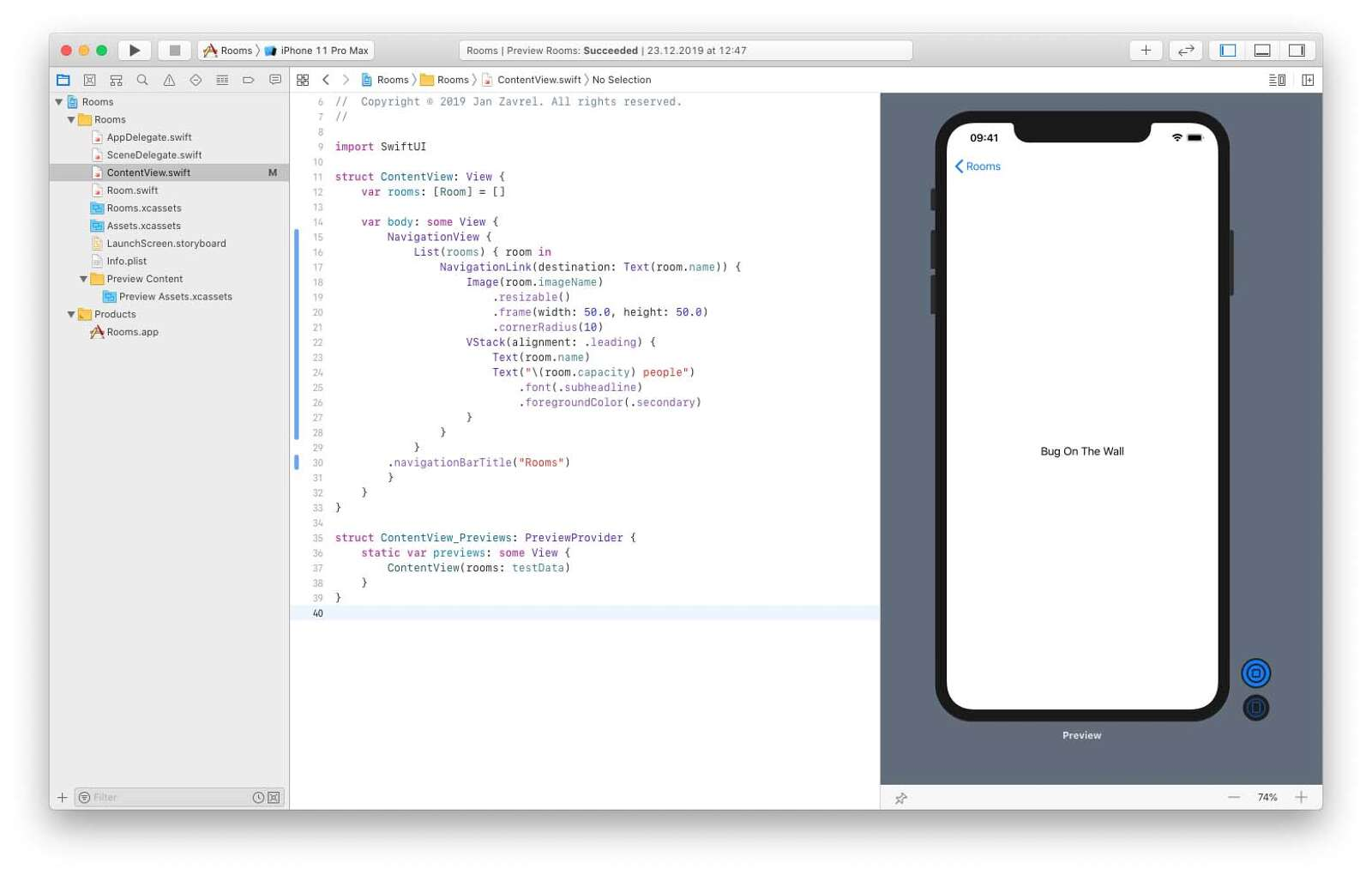 https://res.cloudinary.com/codewithjan/image/upload/v1578423840/swiftui-by-examples/swiftui-by-examples-32.jpg