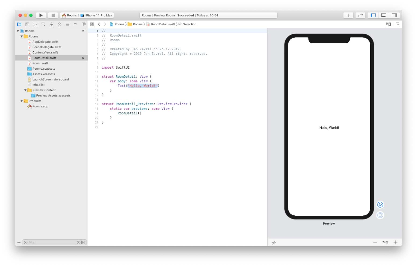 https://res.cloudinary.com/codewithjan/image/upload/v1578453639/swiftui-by-examples/swiftui-by-examples-37.jpg