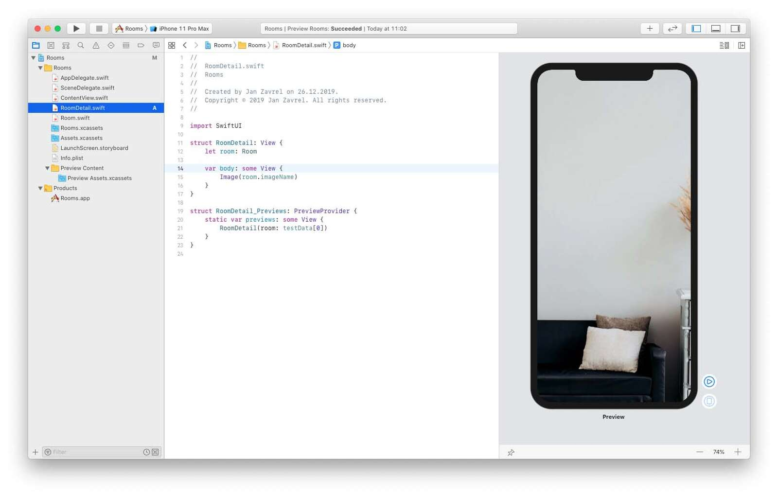 https://res.cloudinary.com/codewithjan/image/upload/v1578453688/swiftui-by-examples/swiftui-by-examples-38.jpg