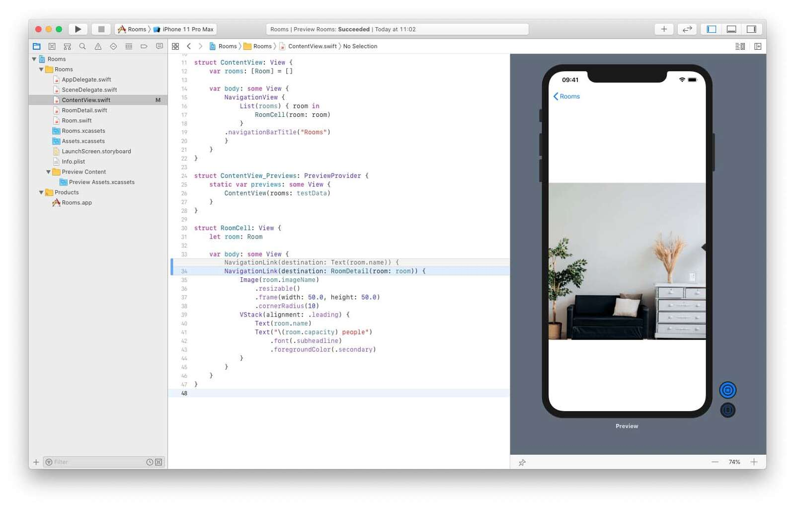 https://res.cloudinary.com/codewithjan/image/upload/v1578453735/swiftui-by-examples/swiftui-by-examples-39.jpg