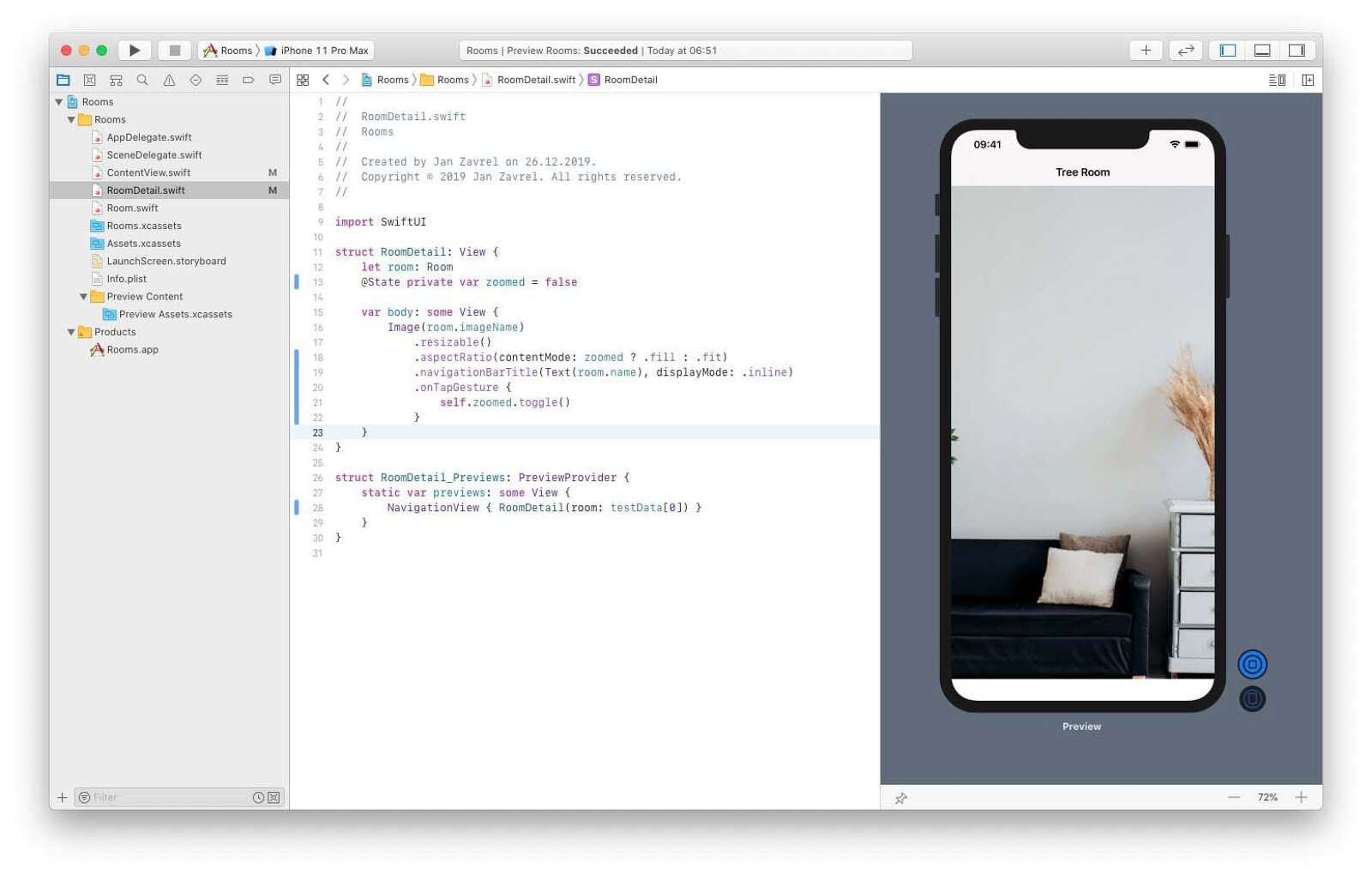 https://res.cloudinary.com/codewithjan/image/upload/v1578454625/swiftui-by-examples/swiftui-by-examples-42.jpg