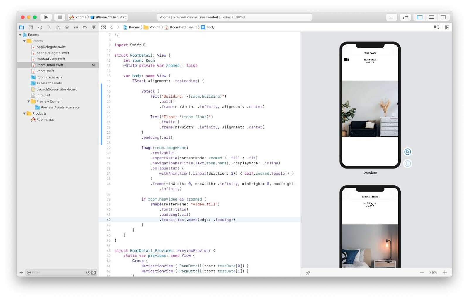 https://res.cloudinary.com/codewithjan/image/upload/v1578455032/swiftui-by-examples/swiftui-by-examples-49.jpg