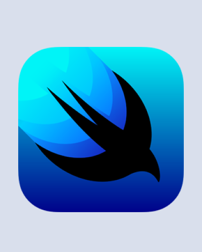 SwiftUI By Examples