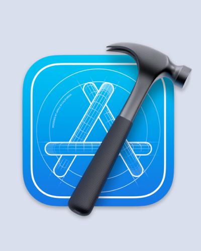 iOS Development #6: Structs