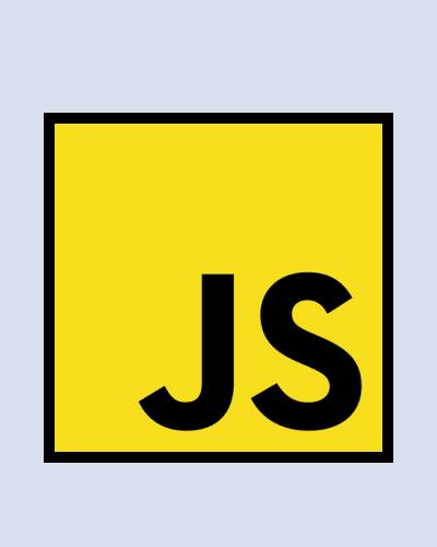 JavaScript Basics #6: Variables