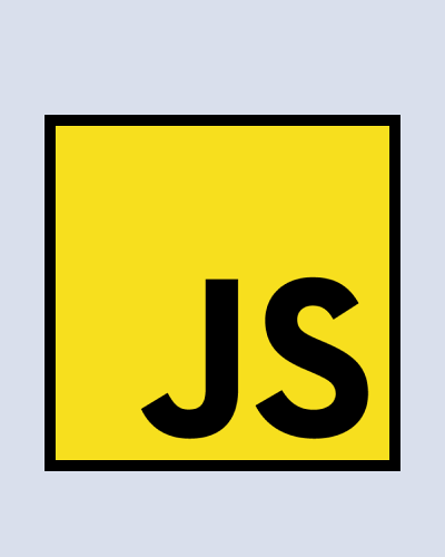JavaScript Basics #8: Strings